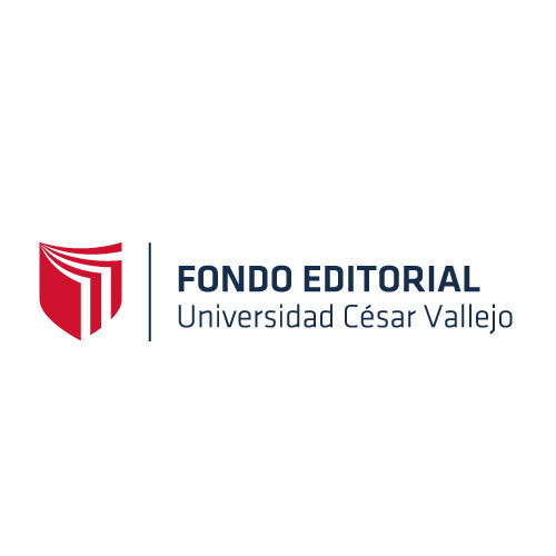Universidad César Vallejo (UCV)