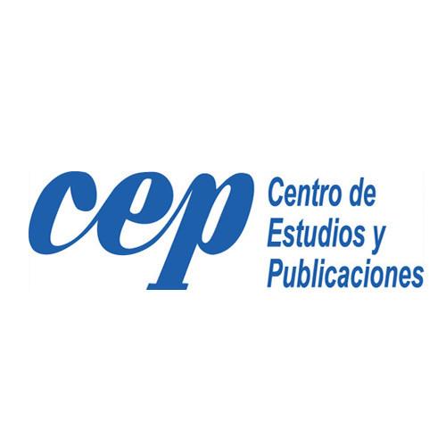 Centro de Estudios y Publicaciones (CEP)