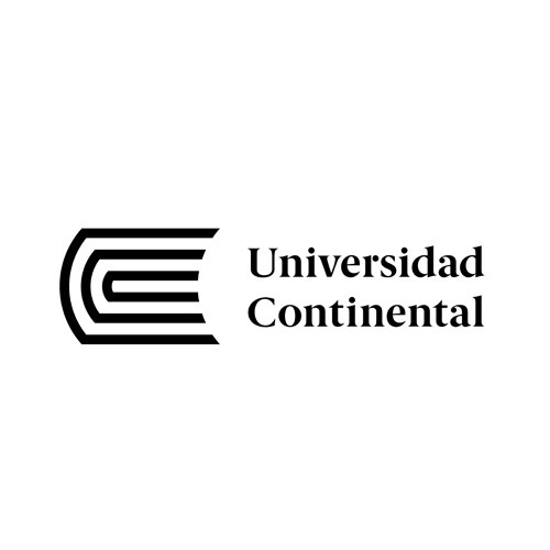Universidad Continental (UC)