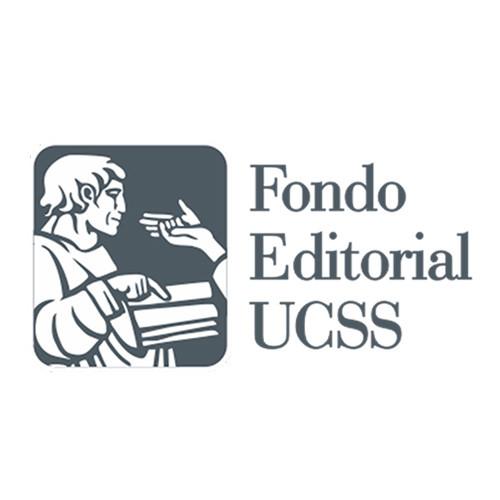 Universidad Católica Sedes Sapientiae (UCSS)