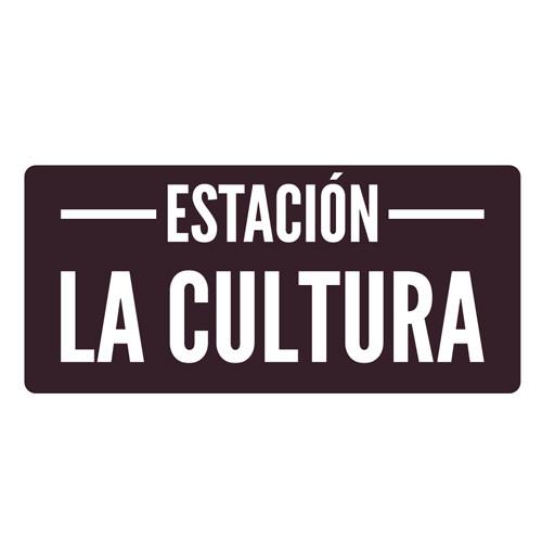 Estación La Cultura