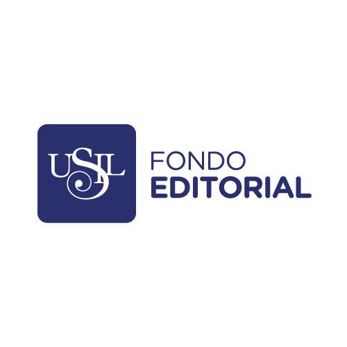 Universidad San Ignacio de Loyola (USIL)