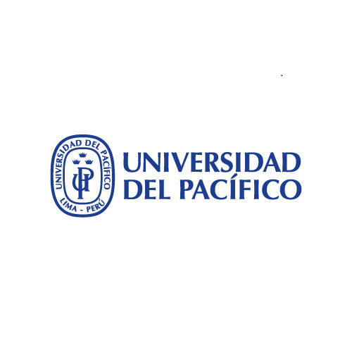 Universidad del Pacífico (UP)