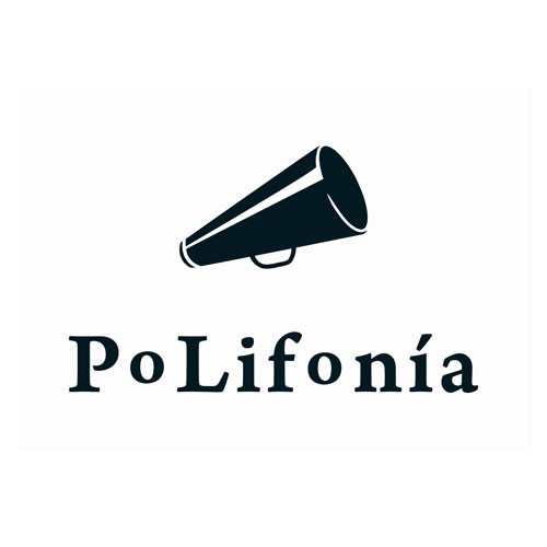 Polifonía Editora