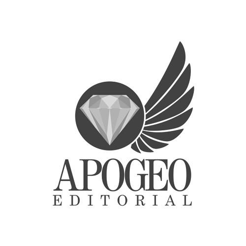 Editorial Apogeo