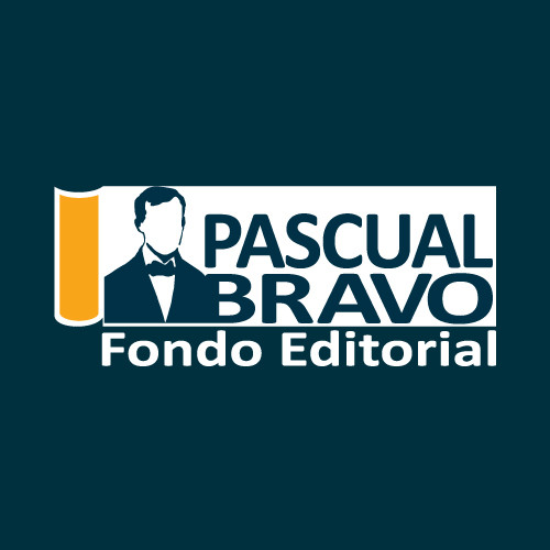 Fondo Editorial Pascual Bravo
