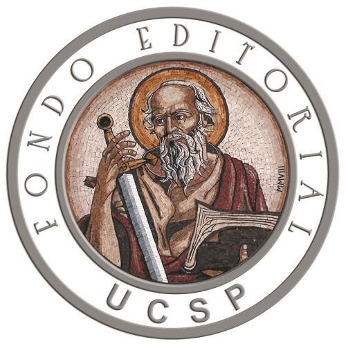 Universidad Católica San Pablo -  Fondo Editorial (UCSP)