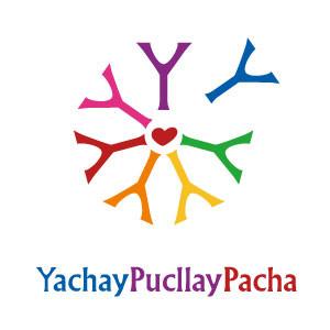 Yachaypucllaypacha
