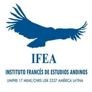Instituto Francés de Estudios Andinos