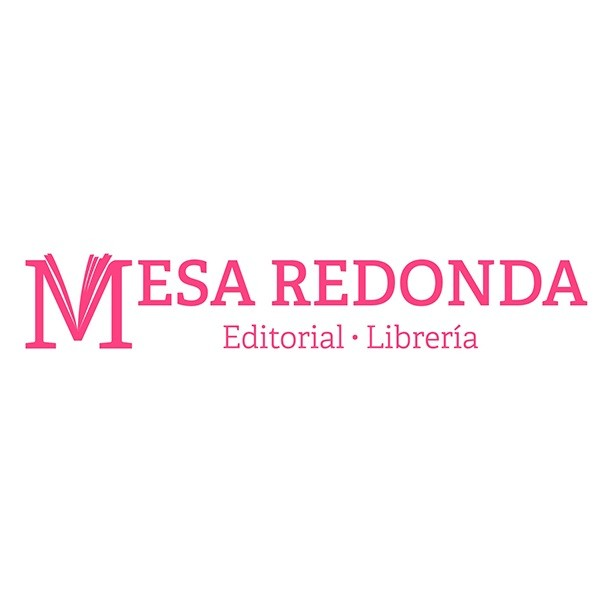 Editorial Mesa Redonda