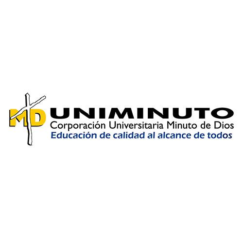 Corporación Universitaria Minuto de Dios - UNIMINUTO