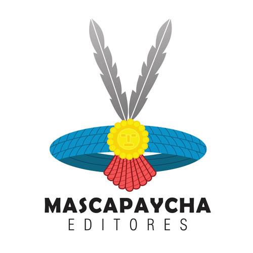 Mascapaycha Editores