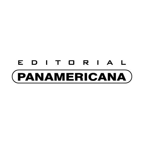 Editorial Panamericana Perú