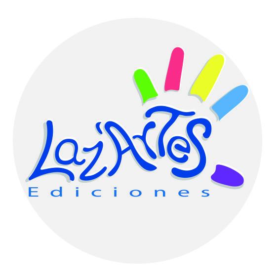 Lazartes Ediciones.