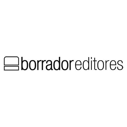 Borrador editores