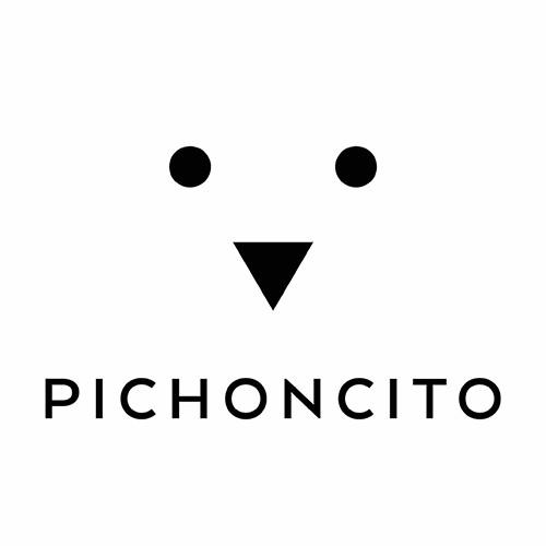 Ediciones Pichoncito