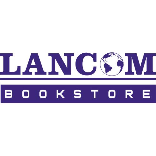 Lancom Ediciones
