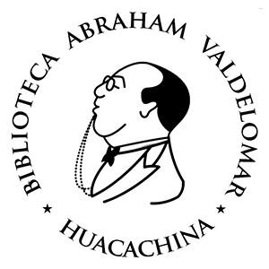 Biblioteca Abraham Valdelomar