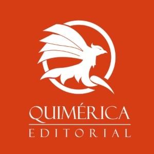 Grupo Editorial Quimérica